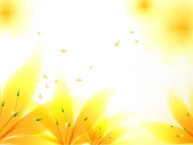 free background images flowers #9