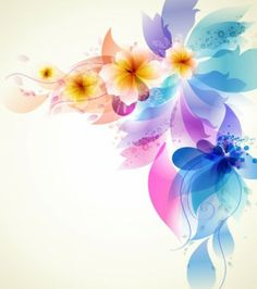 free background images flowers #8