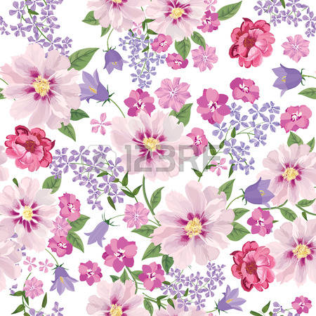 Flower Background Images & Stock Pictures. Royalty Free Flower.