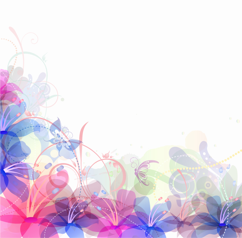Flower Background Images Free Download.