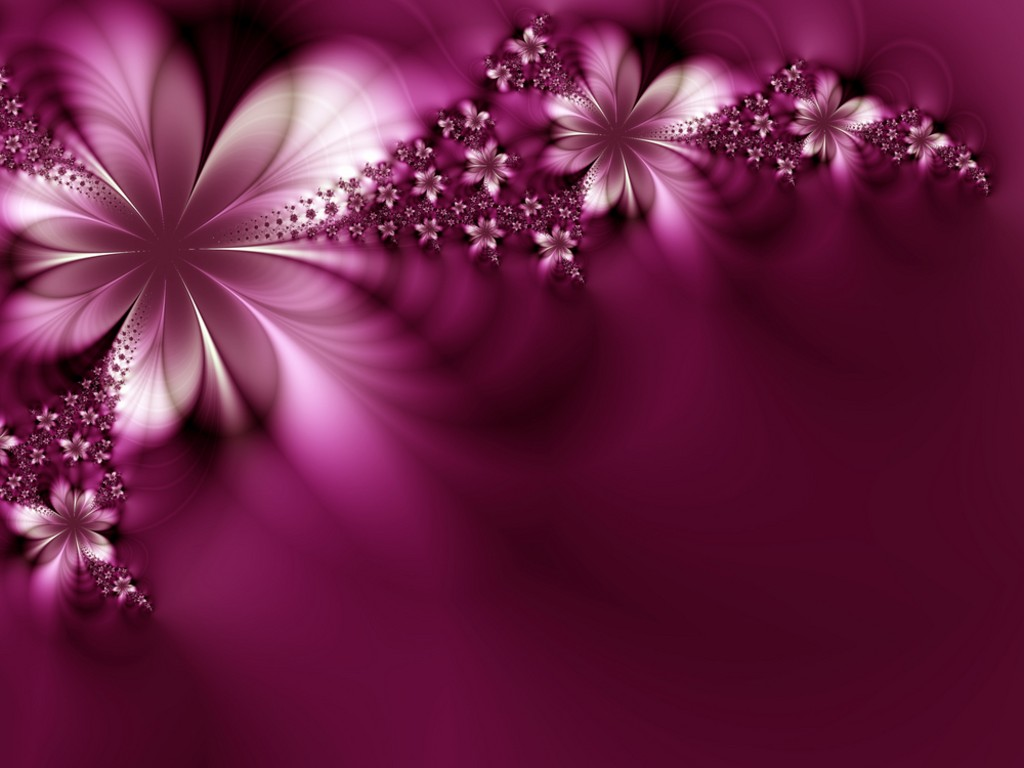 flower wallpaper.