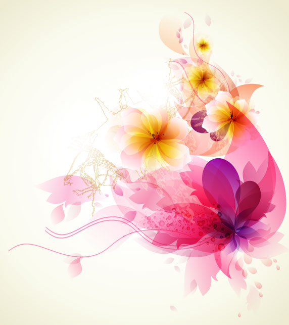 free backgrounds flowers 20 free Cliparts   Download images
