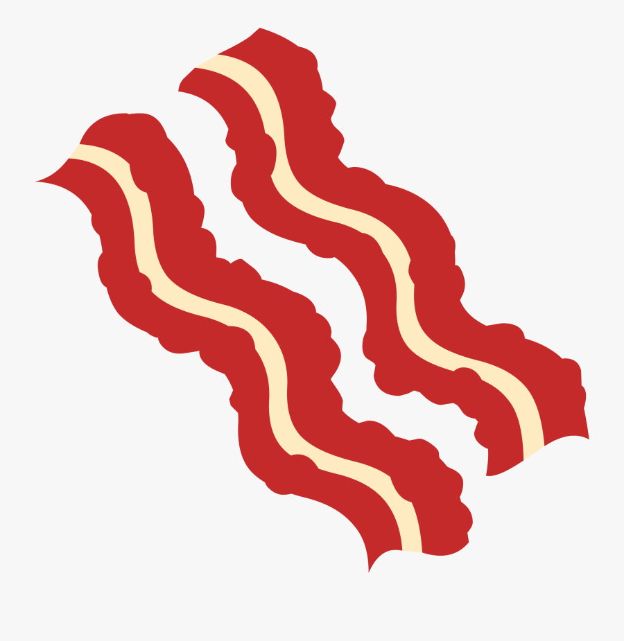 Bacon Cliparts.