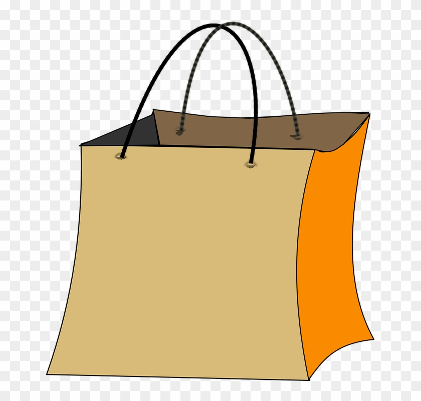 Free Bag Clipart tote bag, Download Free Clip Art on Owips.com.