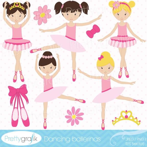 Free Ballerina Cliparts, Download Free Clip Art, Free Clip.