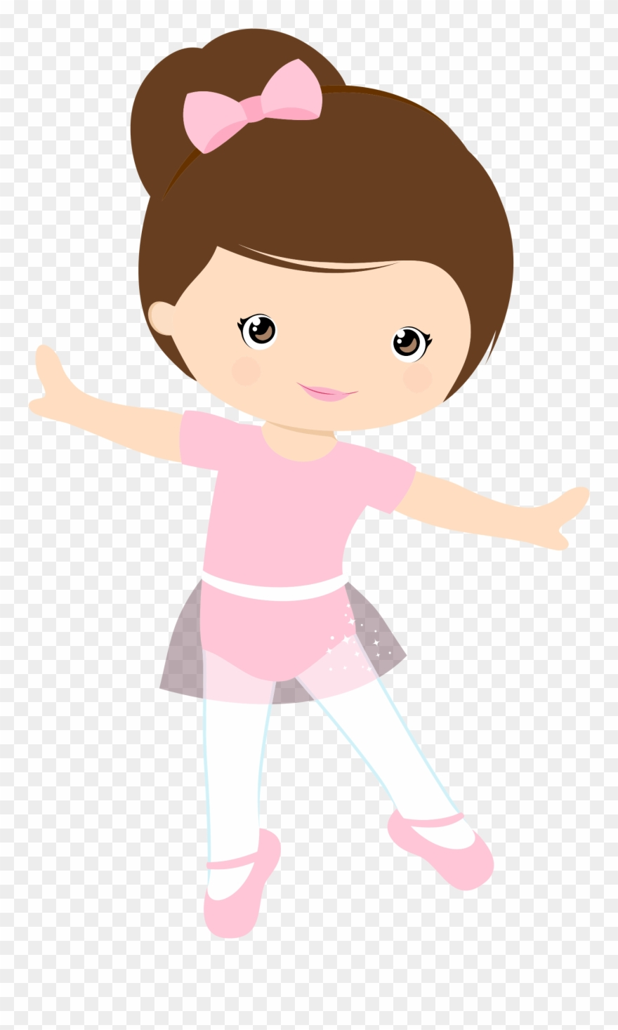 Free Ballet Clipart Free Ballerina Cliparts Download.