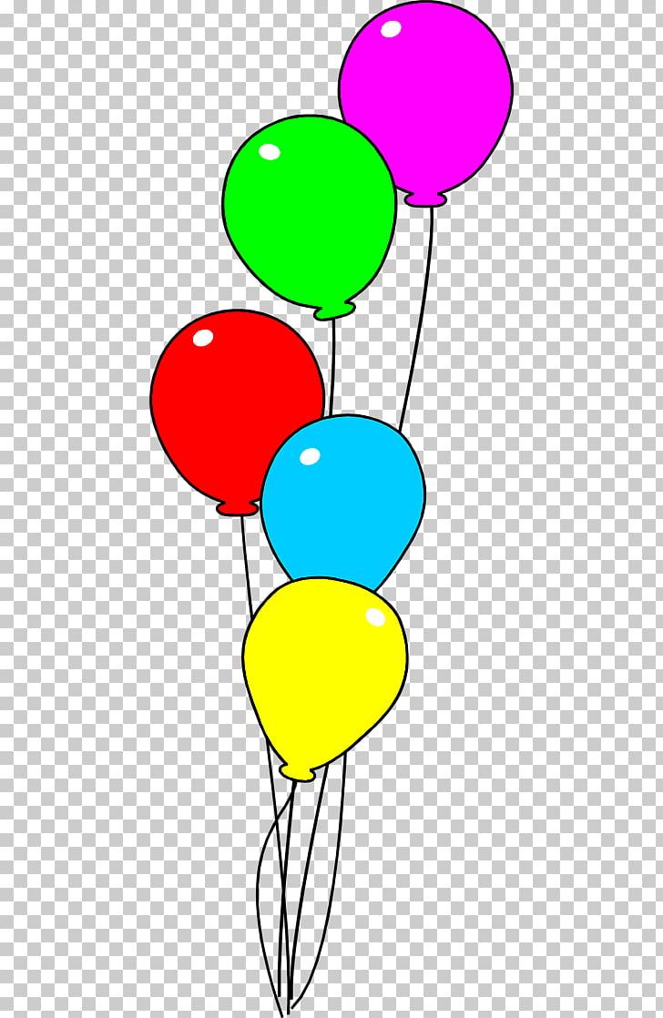 Clipart balloon fancy, Clipart balloon fancy Transparent.