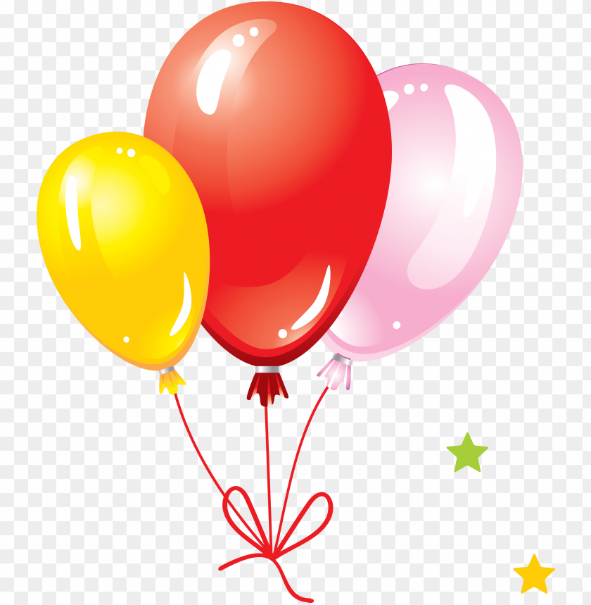 Download balloon clipart png photo.