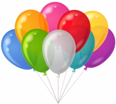free balloon , Free clipart download.