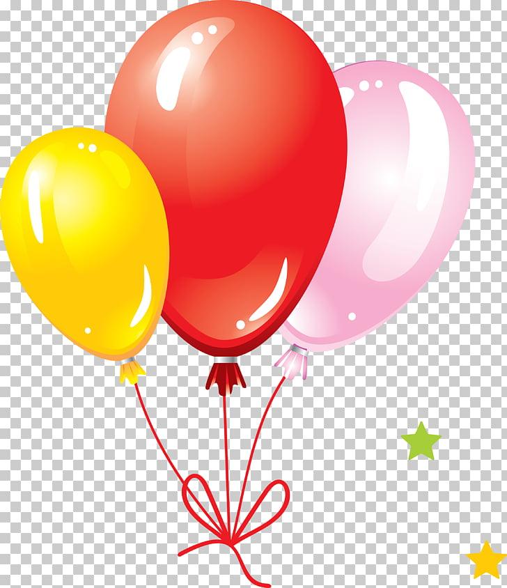 Balloon , Balloon , free , balloons PNG clipart.