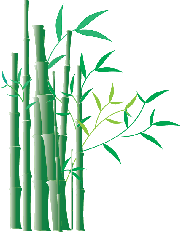 Free Bamboo Cliparts Free, Download Free Clip Art, Free Clip.