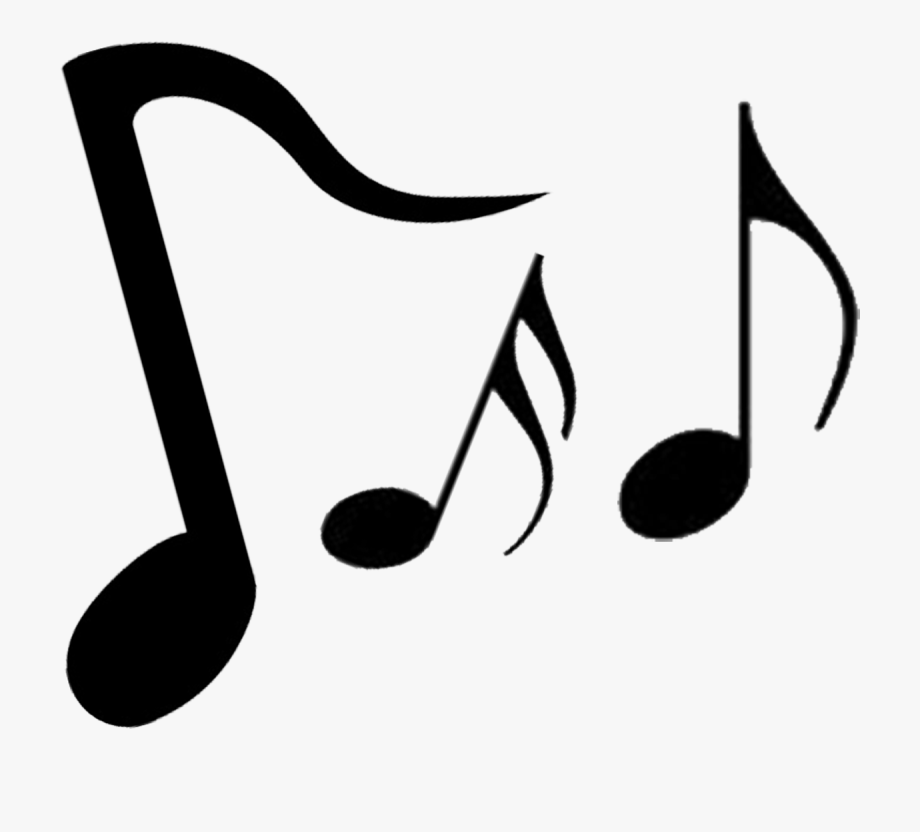 Pics For Band Musical Instruments Preschool Pinterest.