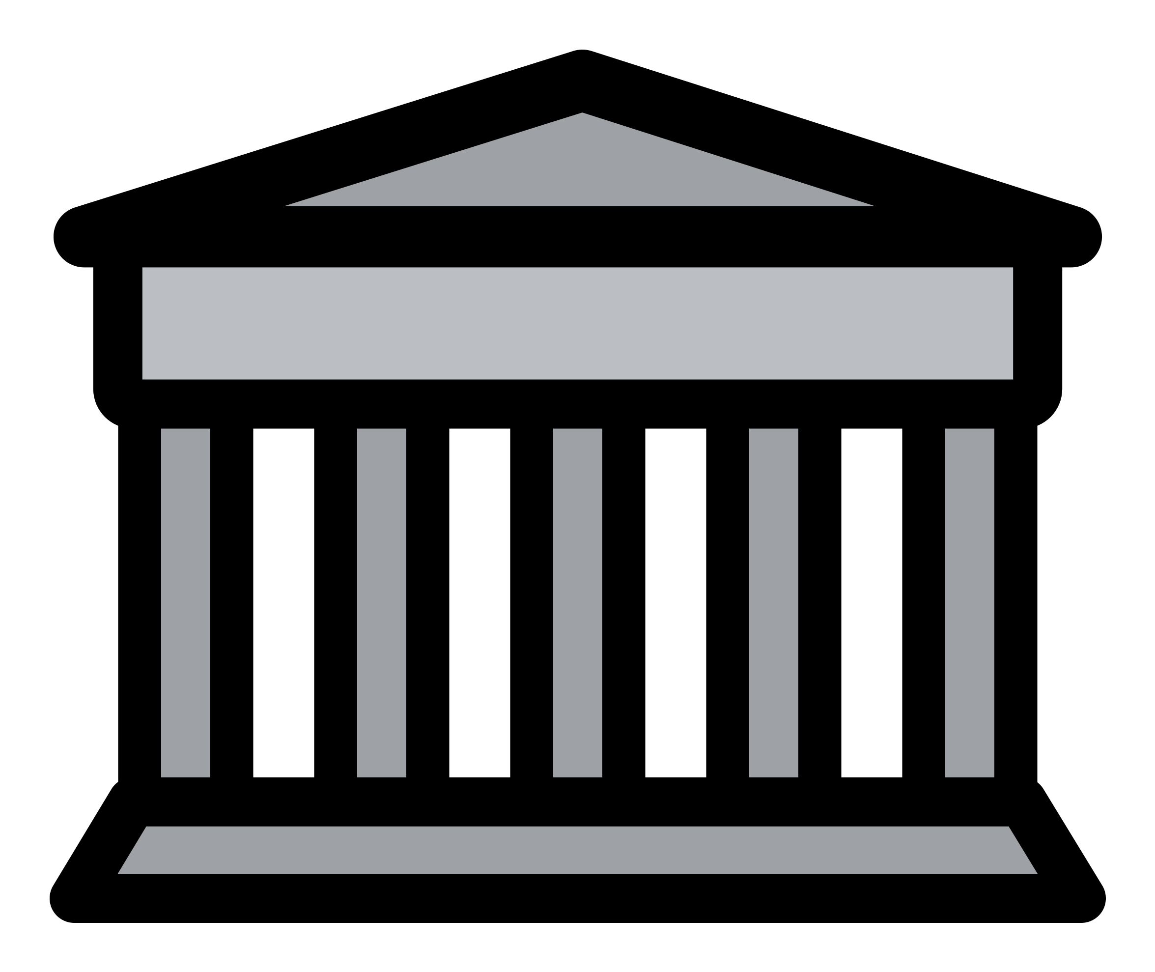 Bank Clipart Free For Download.