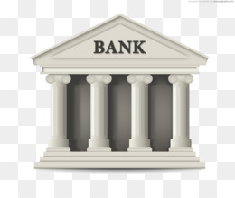 Free Banking PNG and Free Banking Transparent Clipart Free.