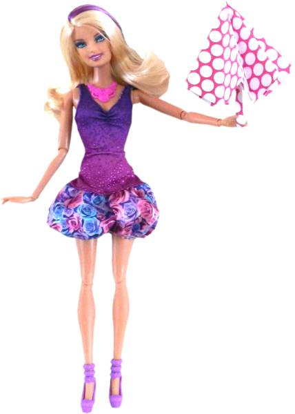 Free Barbie Cliparts, Download Free Clip Art, Free Clip Art on.