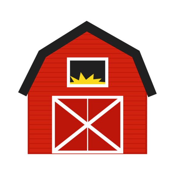 Win clipart barn, Win barn Transparent FREE for download on.