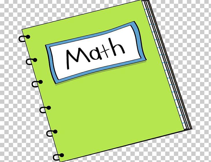 Mathematics Worksheet Base Ten Blocks PNG, Clipart, Algebra, Angle.