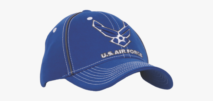 Baseball Cap , Free Transparent Clipart.