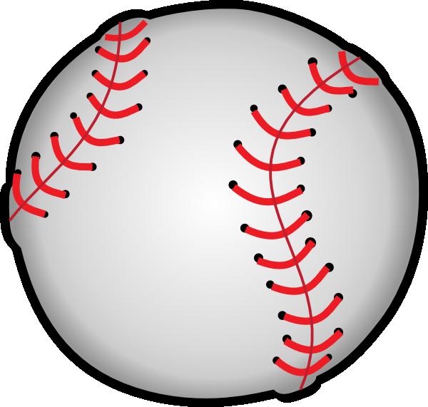 Beisbol Clipadt.