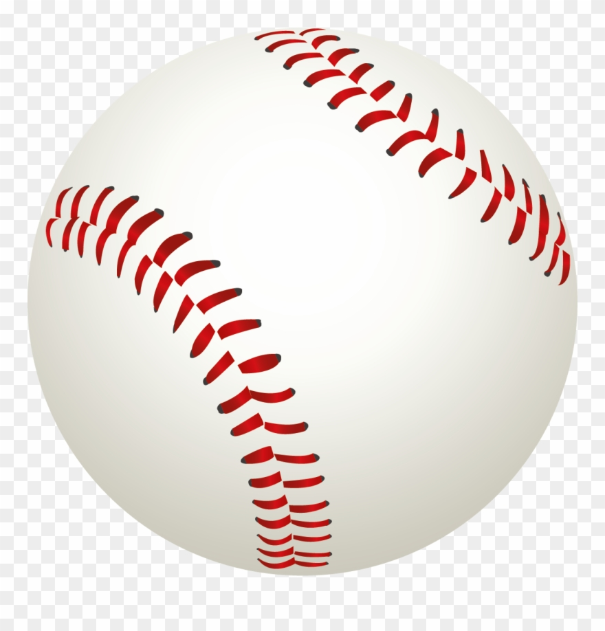 Free Baseball Clipart Free Clip Art Images Image 7.