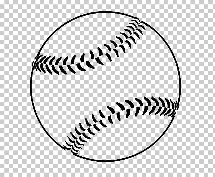 Graphics Baseball Bats Illustration, baseball PNG clipart.