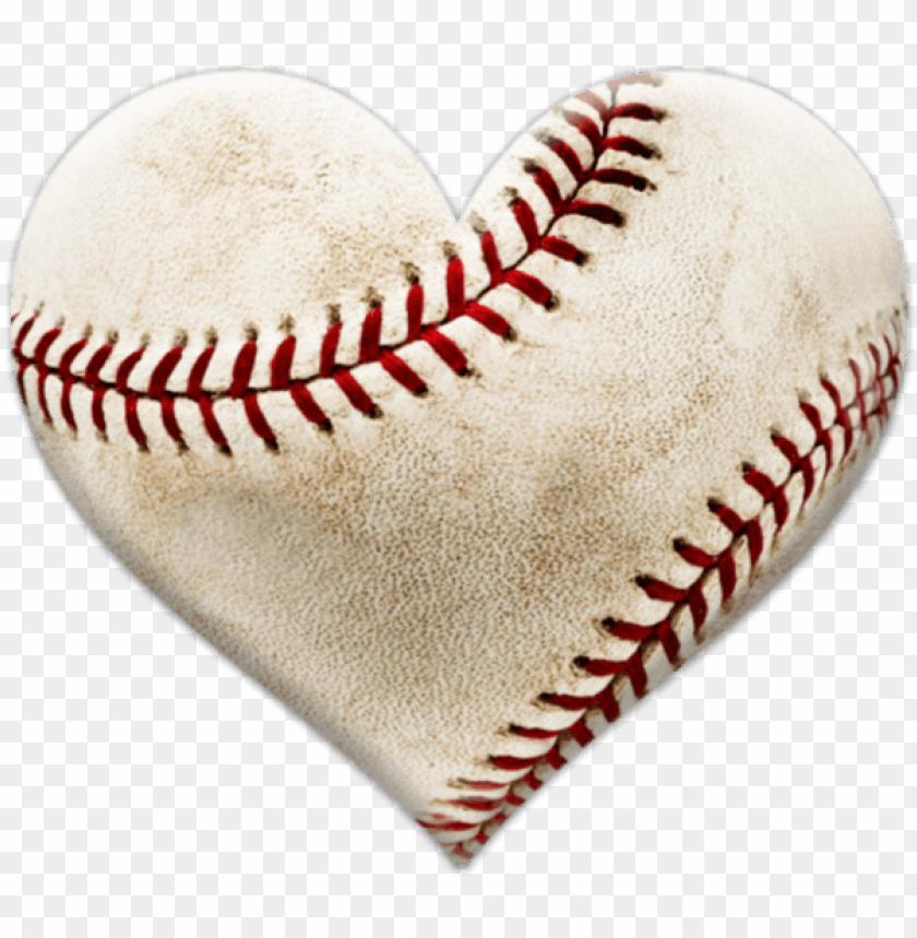 clip free library baseball heart clipart.
