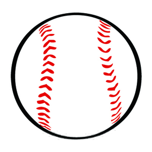 Baseball Clipart Download Free.