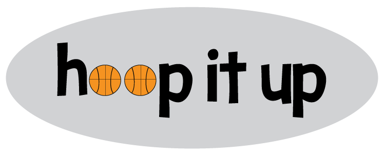 Free Basketball Clip Art.