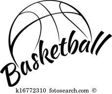 Basketball Clip Art EPS Images. 20,169 basketball clipart vector.