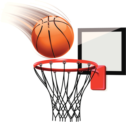 Free Basketball Hoop Cliparts Download Clip Art Stunning Clipart.