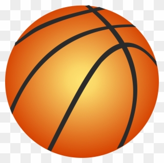 Free PNG Basketball Free Download Clip Art Download.
