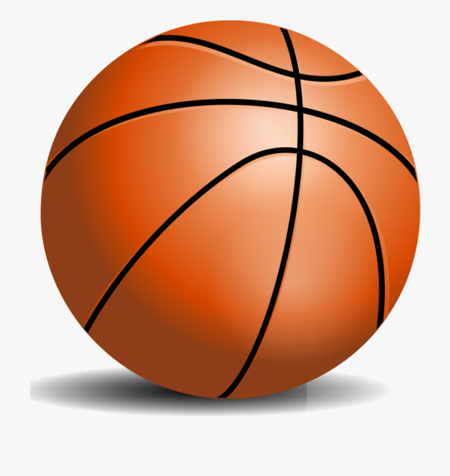 Basketball Clipart Pictures Free.
