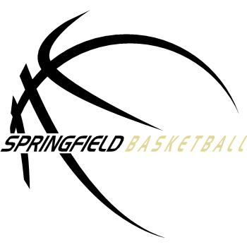 Free Basketball Logo Cliparts, Download Free Clip Art, Free Clip Art.