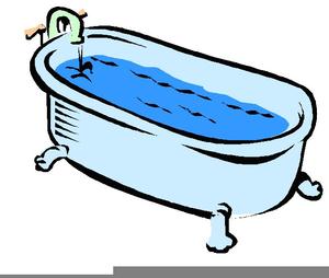 Free Clipart Images Bathtub.