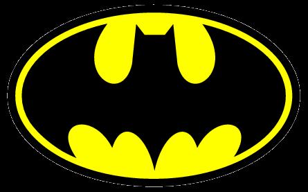 Free Batman Cliparts, Download Free Clip Art, Free Clip Art.