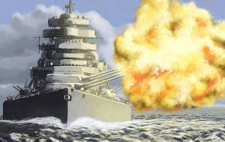 Free Battleship Cliparts, Download Free Clip Art, Free Clip.