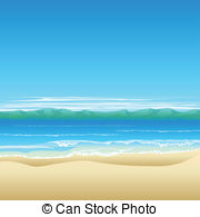 Beach Illustrations and Clipart. 118,367 Beach royalty free.