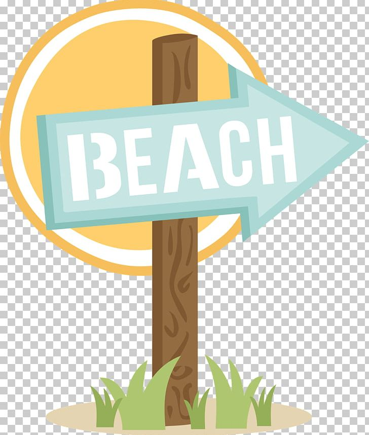 Beach PNG, Clipart, Angle, Beach, Beach Theme, Blog, Brand.
