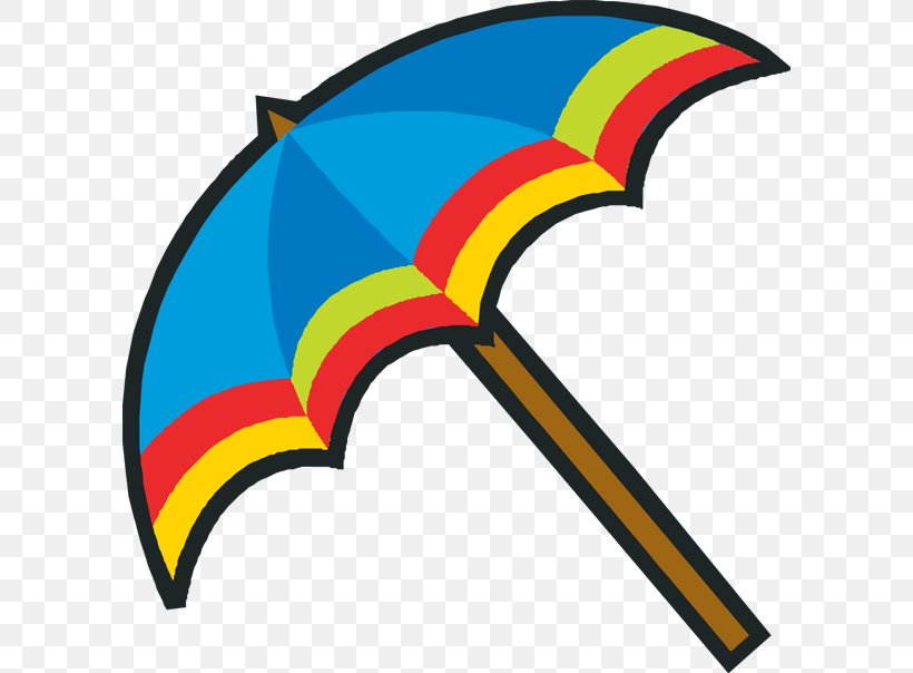 Umbrella Beach Garden Furniture Clip Art, PNG, 600x604px.