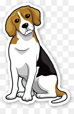 Beagle clipart beagle puppy, Beagle beagle puppy Transparent.