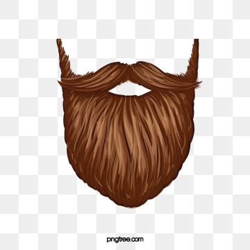 Beard Clipart Images, 136 PNG Format Clip Art For Free Download.