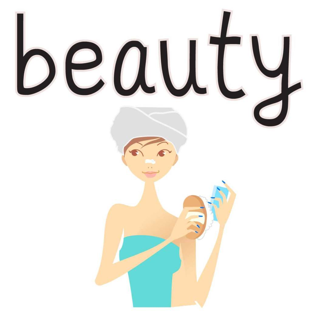 Free Beauty Cliparts, Download Free Clip Art, Free Clip Art.