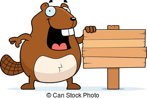 Beaver Illustrations and Clipart. 6,115 Beaver royalty free.
