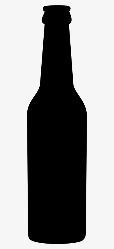 beer bottle , Free clipart download.