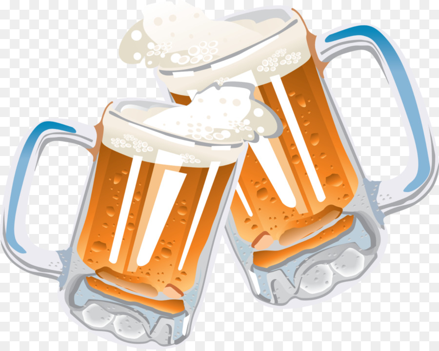 Free beer clipart 3 » Clipart Station.