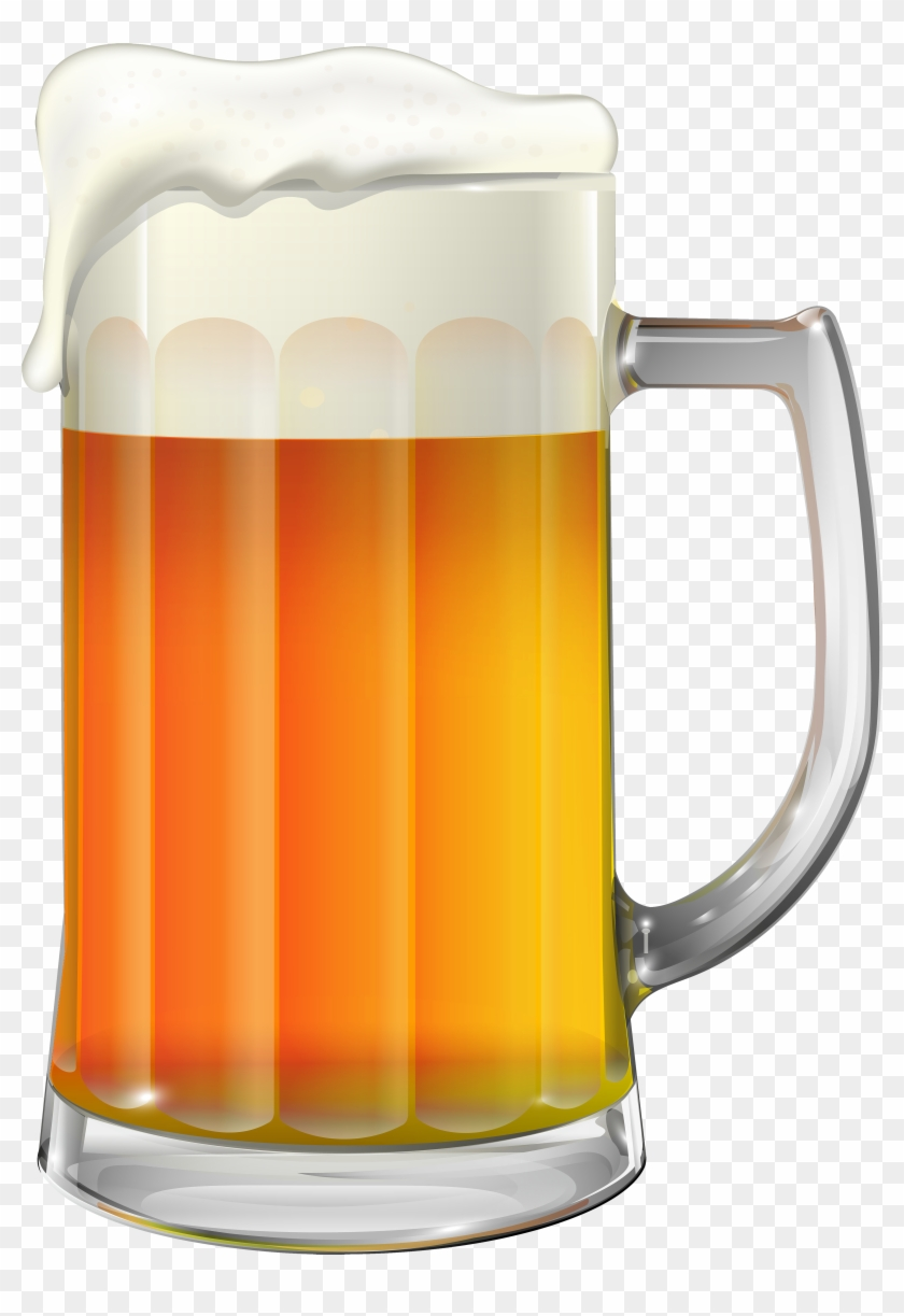 Download Free png Beer Mug Clip Art Beer Mug Clip Art Free.