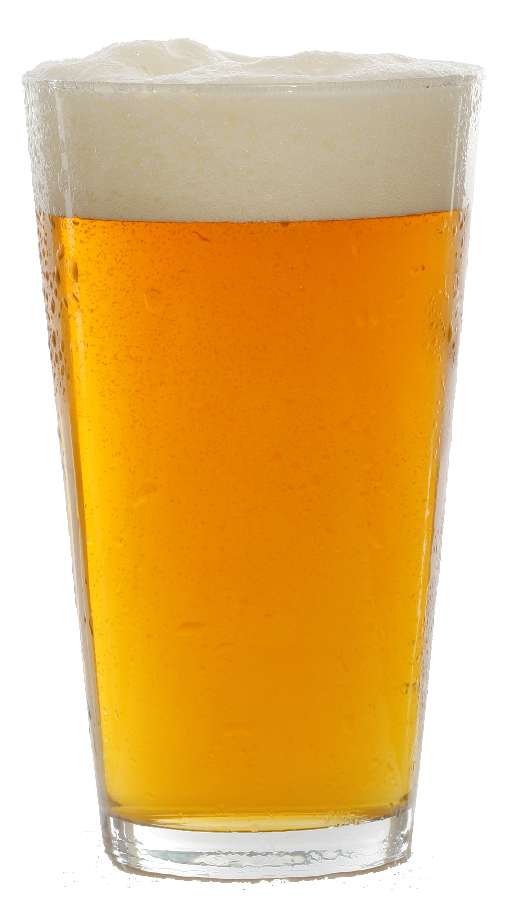 Beer PNG images, free beer pictures download.