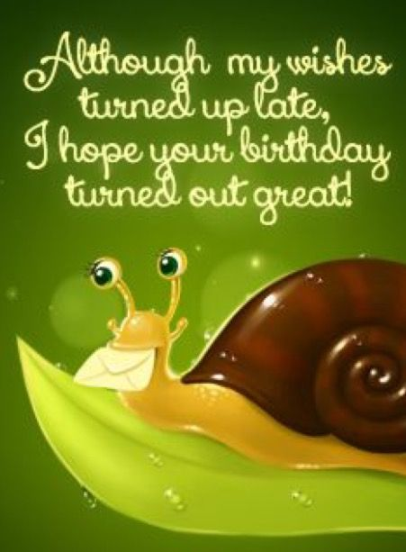 Pin by Karen Rudd on Birthday Greetings (& other special occasions.