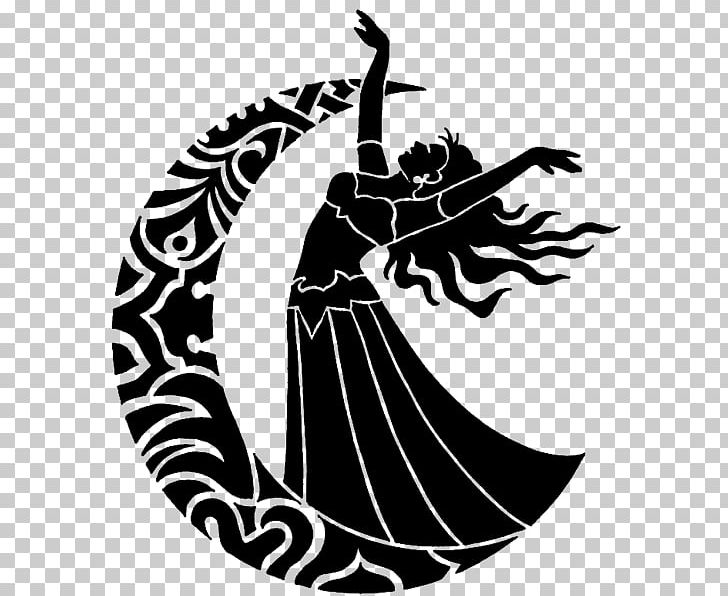 Belly Dance Art Middle Eastern Dance PNG, Clipart, American.