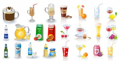 Free Beverage Cliparts, Download Free Clip Art, Free Clip Art on.